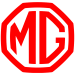 MG Motor UK car leasing MG3 Hatch 5Dr